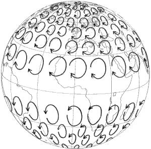 20050812071235!Coriolis_effect14