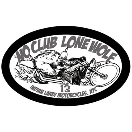 0000641_indian-larry-no-club-lone-wolf-patch