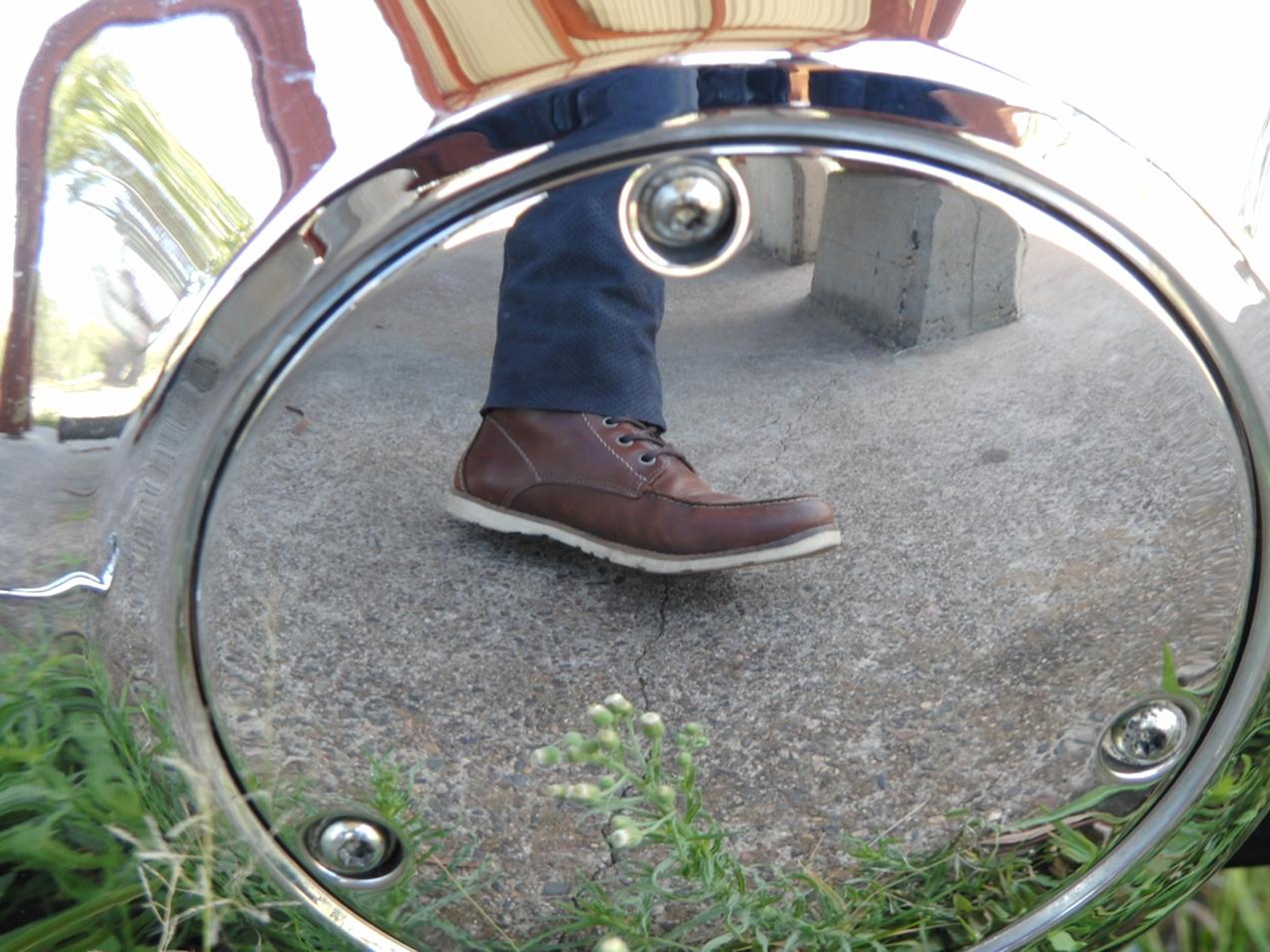 revit_mohawk_redwing_motorcycle_boots_steve_mcqueen_CIMG3125