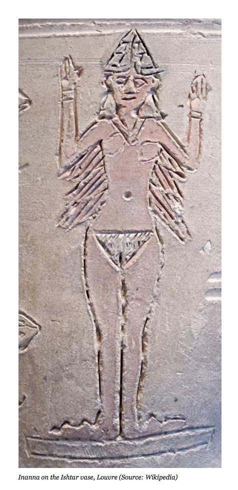 Inanna_Ishtar-vase