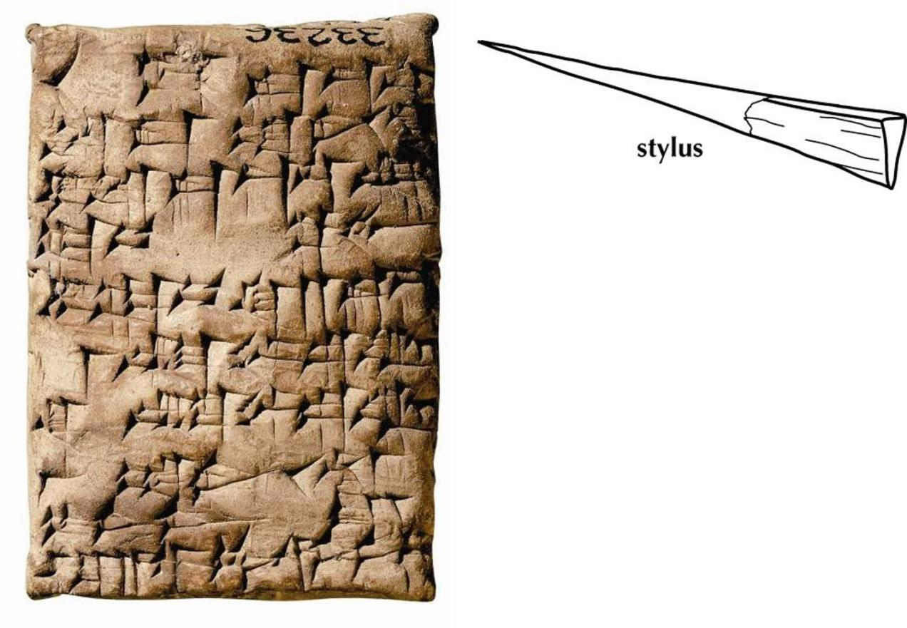 cuneiform_stylus