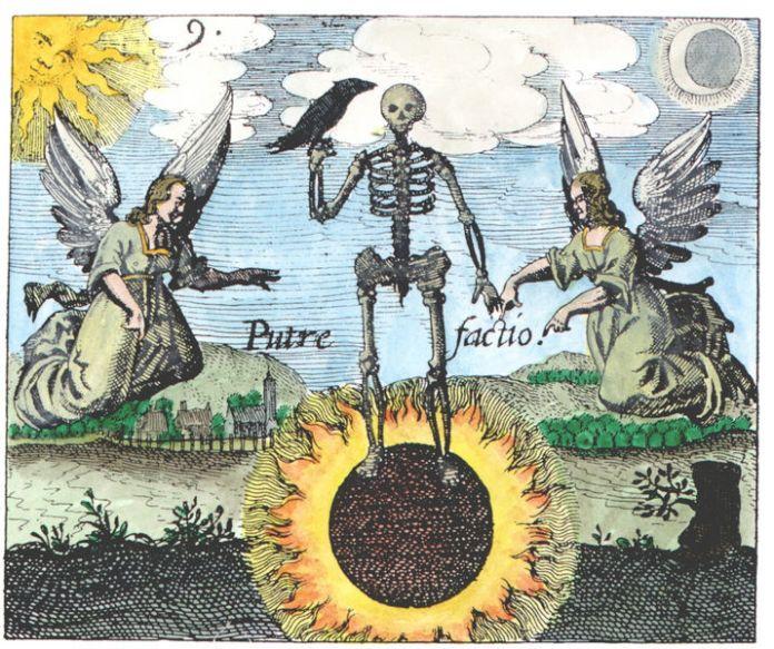 J.D. Mylius, Philosophia reformata, Book 4 1622_MY09