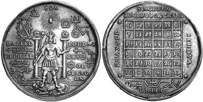 36-amulet