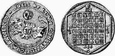 36-amulet2